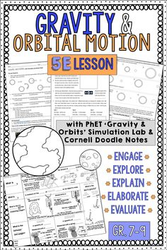 Chemical element periodic table bulletin board banner follow your a complete 5e lesson with an inquiry activity a virtual lab and cornell doodle notes urtaz Images