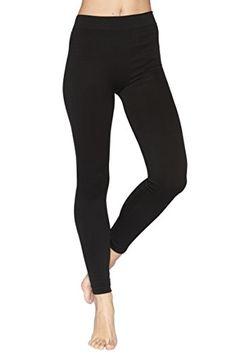Reypo Women's Seamless Full Length Leggings >>> READ REVIEW @ http://www.eveningdressesoutlet.com/store/reypo-womens-seamless-full-length-leggings/?c=8678