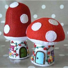 Cute Diys, Cute Crafts, Fall Crafts, Diy Crafts, Kandi Patterns, Sewing Patterns, Crochet Patterns, Craft Kits, Diy Kits