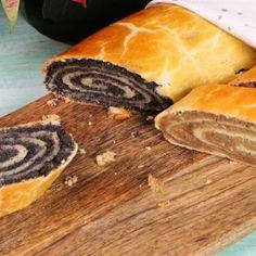 Sladké koláče - Tajomstvo mojej kuchyne Ethnic Recipes, Food, Meal, Eten, Meals