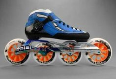Lets palabea about roller inline speed skating Inline Speed Skates, Inline Skating, Roller Skating, I'm Awesome, Hobbies, Christmas Gifts, Racing, Games, Fitness