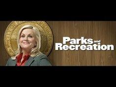 parks and recreation s07e04 ok.ru
