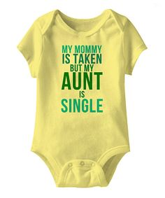 @Laura Jayson Anastasio if y'all have another kid so getting this for them lol