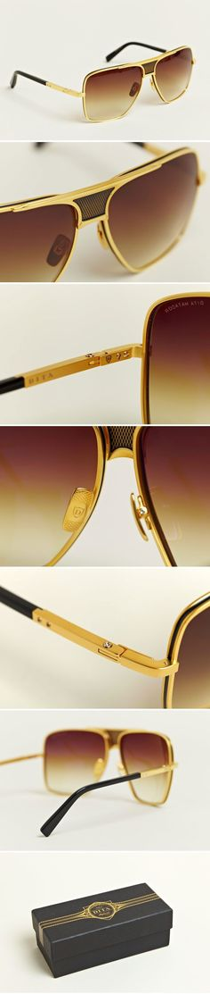 21 Best Sunglasses images   Sunglasses, Insta fashion