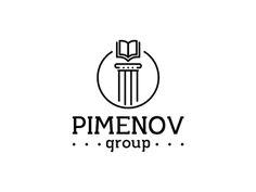 Pimenov Group logo