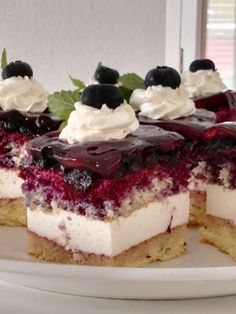 Brownie Bar, Muffins, Bakery, Cheesecake, Food And Drink, Sweets, Candy, Desserts, Food Cakes