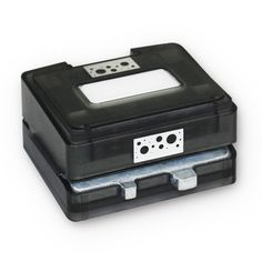 Includes Bubbles cartridgeCreates a continuous 12-inch bubble borderCartridge is good for about 2,000 cuts90-day warrantyUsed with the Border Maker System (sold separately)