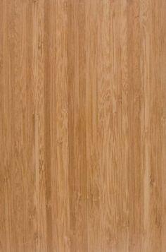 Bamboe amber smal