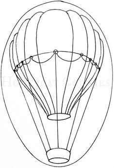 Hot Air Balloons in the Sunset Royal Frosting, Royal Icing Cookies, Chocolate Template, Hot Air Balloon Cookies, Cookie Decorating Icing, Cake Templates, Mom Cake, Summer Cookies, Cute Cookies