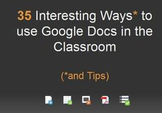 Google docs#Repin By:Pinterest++ for iPad#