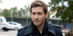 Jake Gyllenhaal's STRONGER Begins Filming This Week