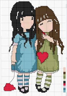 Thrilling Designing Your Own Cross Stitch Embroidery Patterns Ideas. Exhilarating Designing Your Own Cross Stitch Embroidery Patterns Ideas. Cross Patterns, Embroidery Patterns, Stitch Patterns, Baby Patterns, Cross Stitch Letters, Simple Cross Stitch, Cross Stitching, Cross Stitch Embroidery, Stitch Doll
