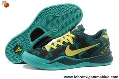 Cheap Hyperdunk Shoes, Cheap Mens Nike Hyperdunk 2013 XDR Tropical Teal/Sonic  Yellow   MY STYLE   Pinterest   Teal, Nike shoe and Discount sites