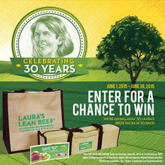 #win Beef for a year!  #sweepstakes #food #free #winner!