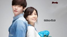 "i love korean drama ""I Hear Your Voice"" and i love this song very much :) hope you enjoyed it guys :) Lee Bo Young, Lee Jong Suk, Best Romantic Comedies, Princess Hours, Best Kdrama, Master's Sun, Japanese Drama, Your Voice, Singles Day"
