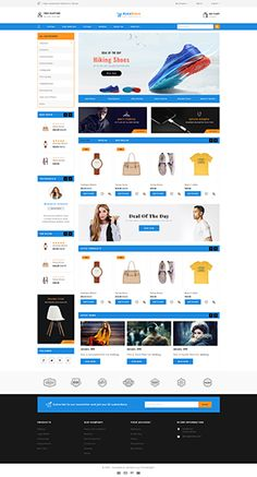 Page Design, Web Design, Computer Theme, Best Shopify Themes, Online Themes, Web Colors, Store Layout, Ecommerce Website Design, Flower Food