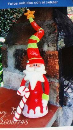 Christmas Ornaments, Holiday Decor, Home Decor, Totes, Decoration Home, Room Decor, Christmas Jewelry, Christmas Decorations, Home Interior Design