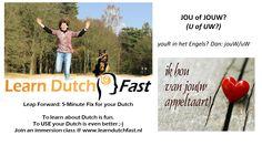 Learn Dutch, Baseball Cards, Learning, Fun, Studying, Teaching, Onderwijs, Hilarious