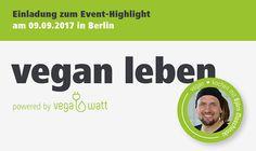 Komm zum Bloggerevent mit Björn Moschinski in Berlin! Ich freue mich sehr, euch in Kooperation mit Die BR-Agentur und...