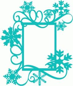 Welcome to the Silhouette Design Store, your source for craft machine cut files, fonts, SVGs, and other digital content for use with the Silhouette CAMEO® and other electronic cutting machines. Christmas Templates, Christmas Svg, Christmas Photos, Xmas, Silhouette Curio, Silhouette Design, Diy And Crafts, Paper Crafts, Azul Tiffany