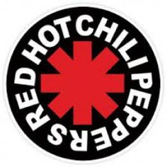 #RedHotChiliPeppers #Concert Tour Dates & Tickets
