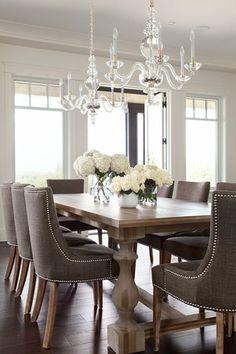 Highpoint Langley Residence - Moeski Design