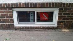 Marvin Slider  Affordable Egress Windows & Basement Waterproofing LLC. 763-267-3891 Basement Waterproofing, Egress Window, Sliders, Garage Doors, Windows, Outdoor Decor, Home Decor, Decoration Home, Room Decor