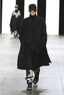 Dior Homme  _FW2013