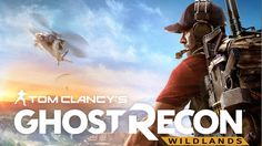 A New Ghost Recon Wildlands Pre-Order Details have been revealed today along with a new Trailer