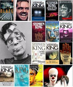 Stephens ebook collection
