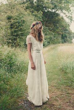 96efae5119 A(z) esküvő nevű tábla 46 legjobb képe | Bridal gowns, Dress wedding ...