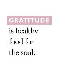 have you had your daily dose of gratitude? Word Of Advice, Good Advice, Reiki Quotes, Qoutes, Life Quotes, Monday Inspiration, Attitude Of Gratitude, Pretty Words, Love And Light
