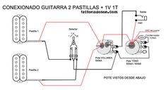 conexionado-guitarra-2pickups1tone1vol2