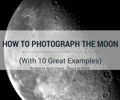 how-to-photograph-the-moon