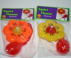 Squirt flower clown joke gag toy prop costume circus comedy water funny party $5.99 http://www.stores.ebay.com/Head-2-Toe-Theatrical