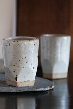 laura-stinger-facet-cup-1.jpg