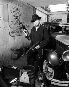 гангстеры - Поиск в Google