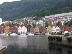 pino l - Bergen quartiere di Bryggen-Recensioni dell'utente - TripAdvisor