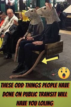 #Odd #Things #People #Done #Public #Transit #LOLing Edge Painting Tool, Blue And White Dinnerware, Toothbrush Storage, Contemporary Cushions, Protein Shaker Bottle, Selling Crochet, Stylist Tattoos, White Nike Shoes, Waist Workout