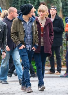 best is harry dating taylor swift