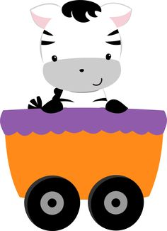 Snoopy, Clip Art, Fictional Characters, Classroom Ideas, Train, Preschool, Classroom Setup, Fantasy Characters, Pictures