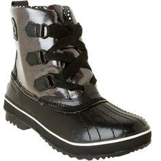 Sorel Tivoli Rain Boot | $59.97 | 40% Off | Free Shipping