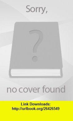 Personal Illuminations 3 volume set (Exploration, Imagination, Enumeration, Volume 1, 11  111) James C. Christensen ,   ,  , ASIN: B001F5PQ7Q , tutorials , pdf , ebook , torrent , downloads , rapidshare , filesonic , hotfile , megaupload , fileserve