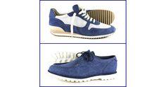 Scarpe casual maschili: le proposte Franceschetti per la SS2015