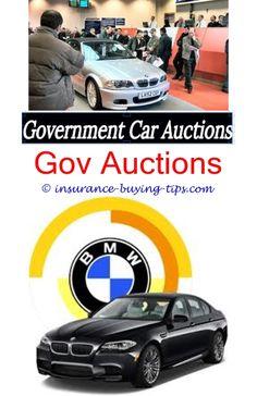 vehicle auctions rh pinterest com