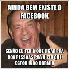 """Pinado de """"Sábio brasileiro"""", via facebook"""