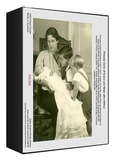 Sister Pictures, Prince Philip, Baby Princess, Online Printing, Photo Wall Art, Greece, Edinburgh, Aunt, The Past