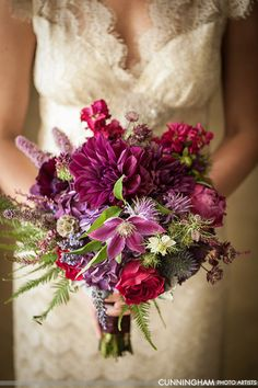 lapel flowers charlotte nc