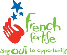 Educators - Teachers - French for Life - Bilingual Education - French Immersion - French Classes - Winnipeg Manitoba