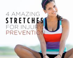 8 Best Fascia Stretching images in 2017 | Fascia stretching
